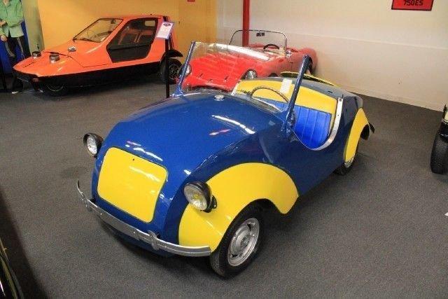 1950 rovin d 2