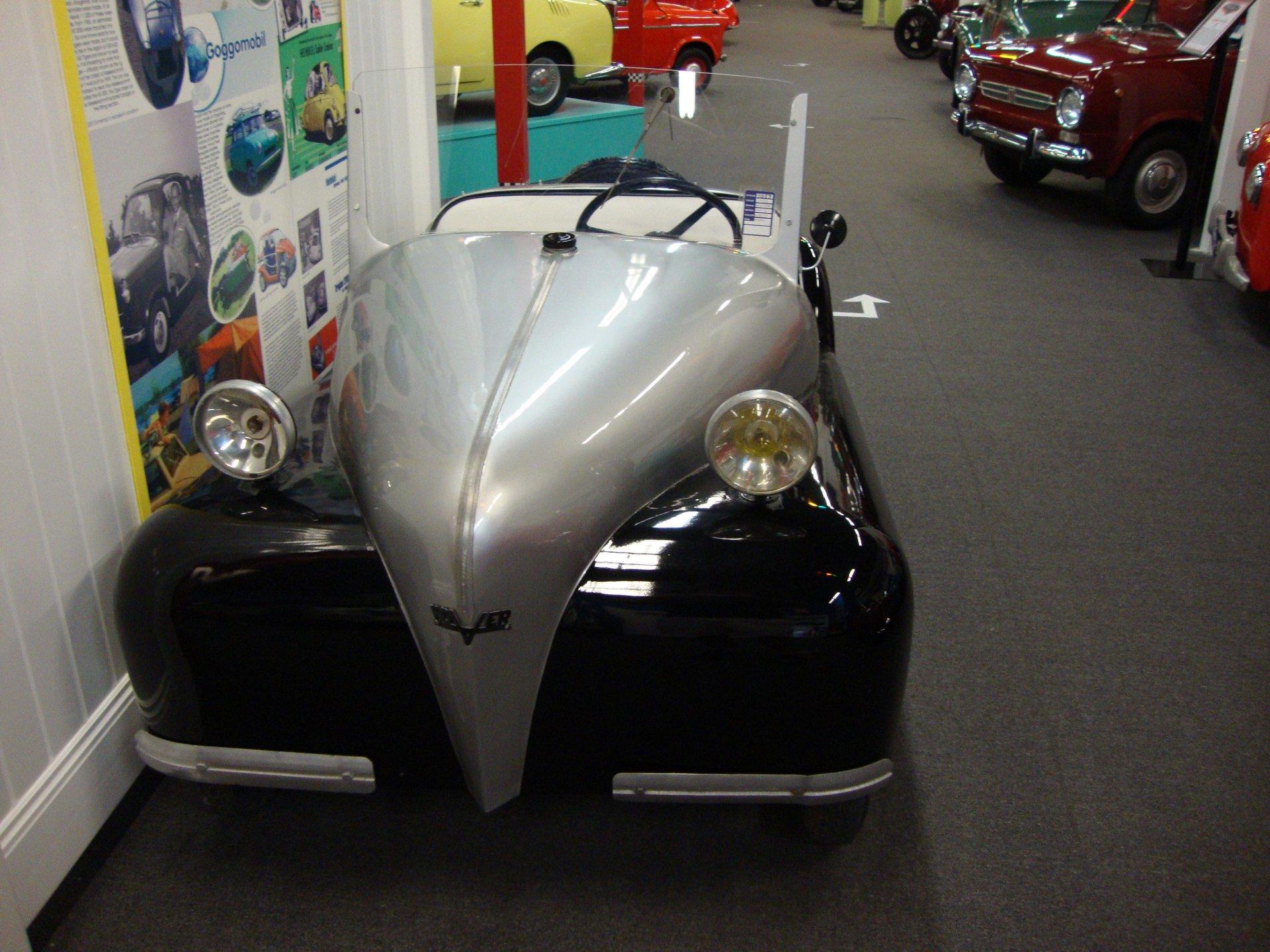 1952 kover ck1