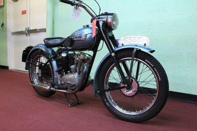 NONE LISTED Triumph MOTORCYCLE