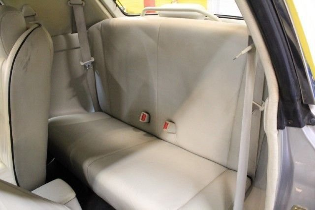 2006 Nissan FIGARO
