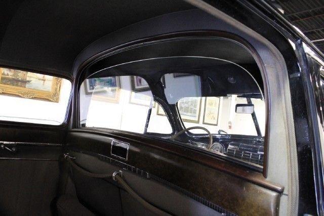 1941 Cadillac ????