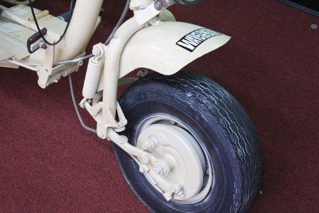Delta BICYCLE