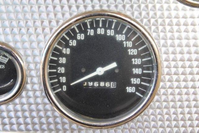 1980 Duesenberg SPECIAL
