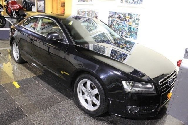 2008 Audi A5 For Sale
