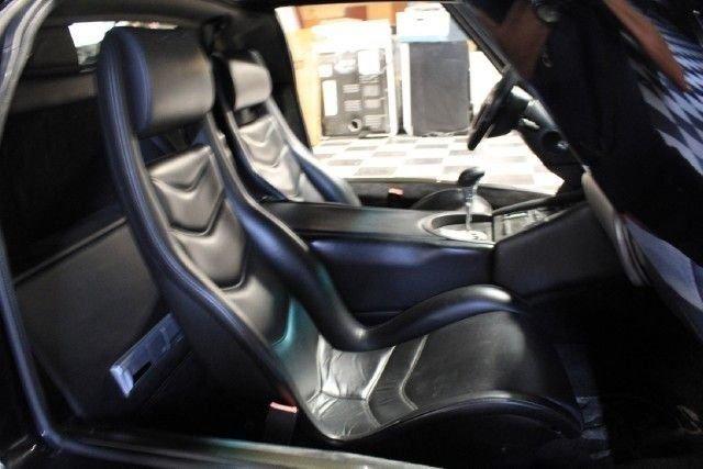 1999 Lamborghini DIABLO ROASTER