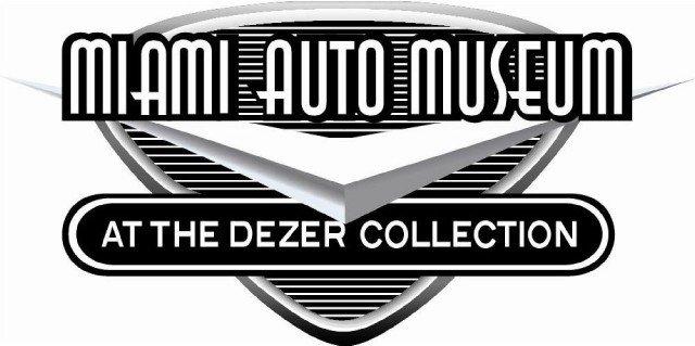 BMW MINI CONVERTIBLE For Sale