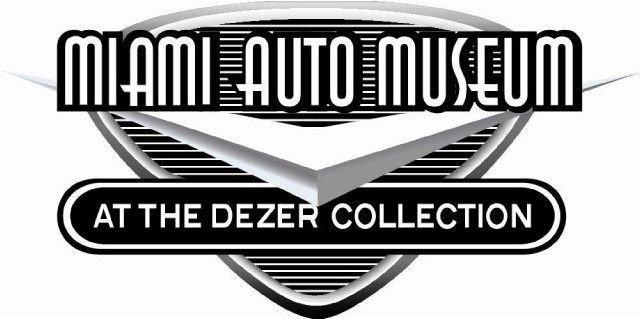 Mini ford model t replica
