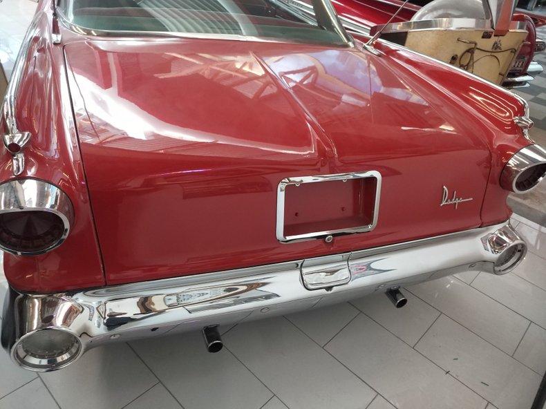 1960 Dodge Phoenix