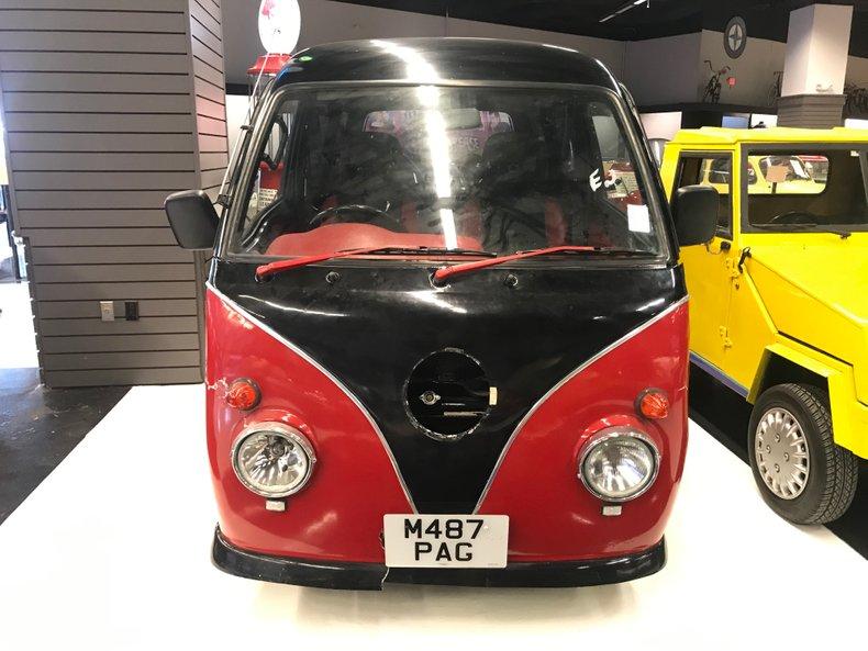 2015 Suzuki EVERY For Sale