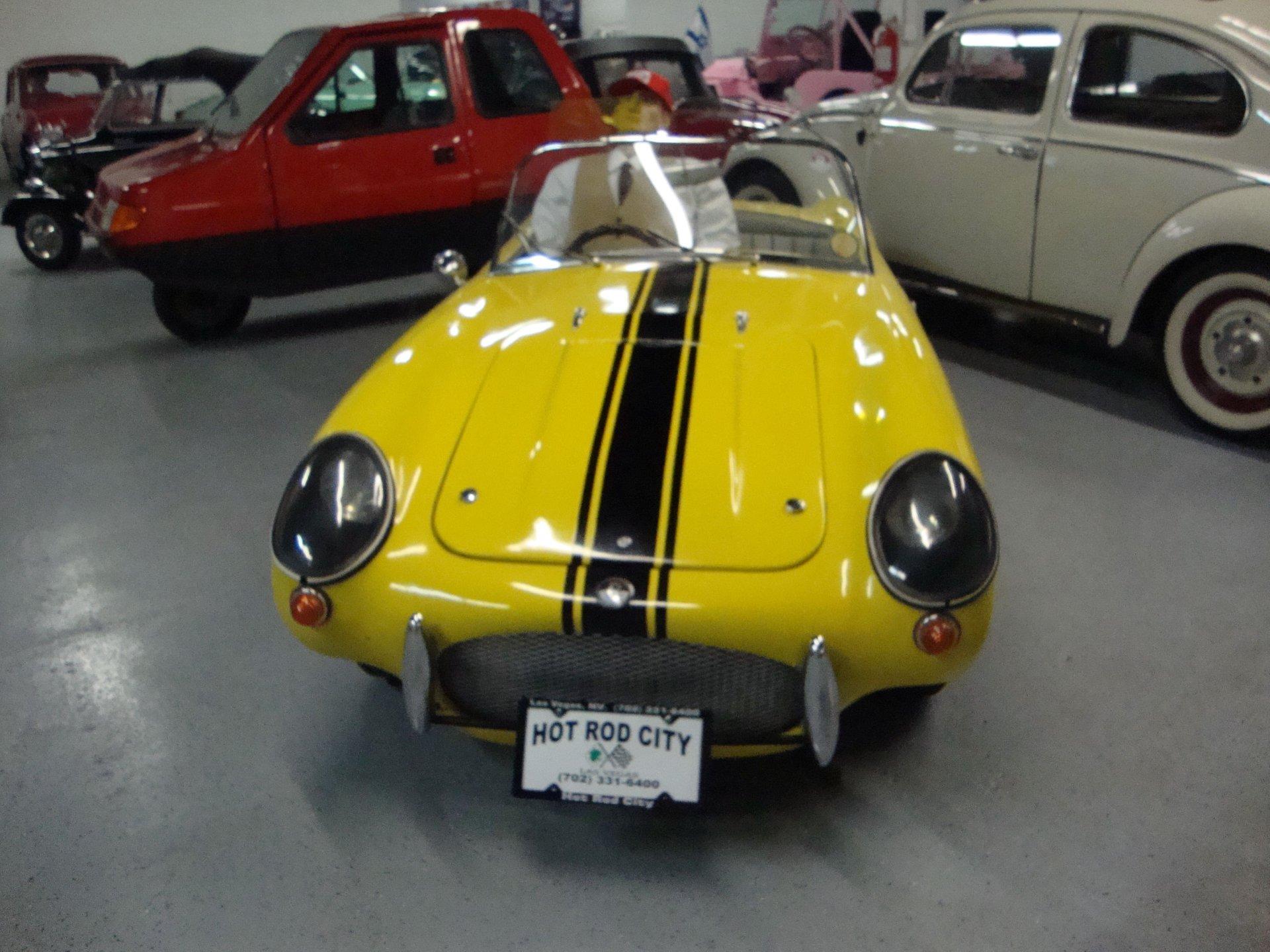 1955 berkeley se 328