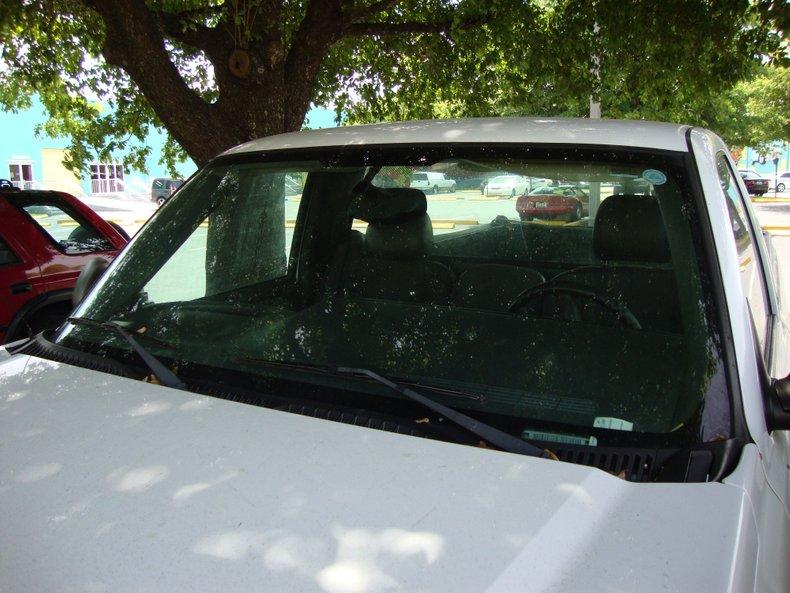 2004 Chevrolet Silverado For Sale