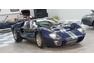 For Sale 1966 Superformance GT 40