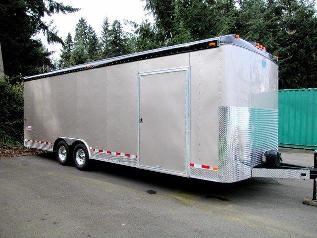 2004 trailer trailer