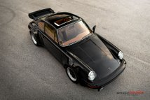 For Sale 1976 Porsche 911 Turbo