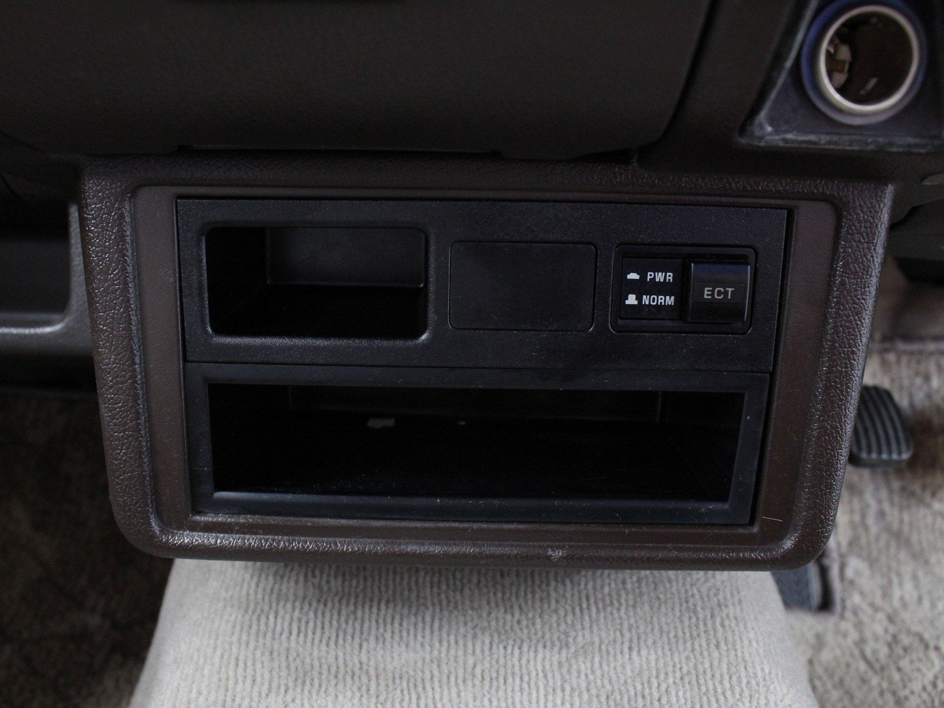 1994 Toyota Crown
