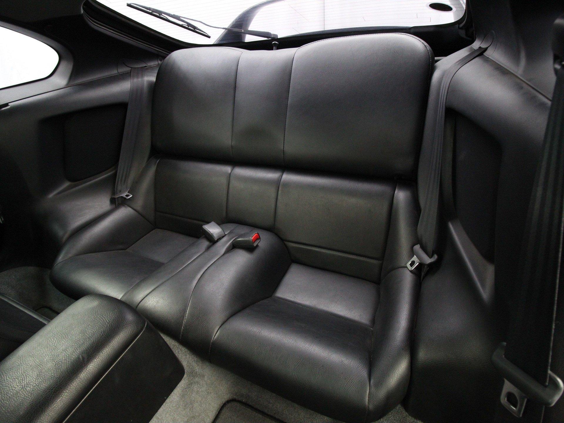 1993 Toyota Supra