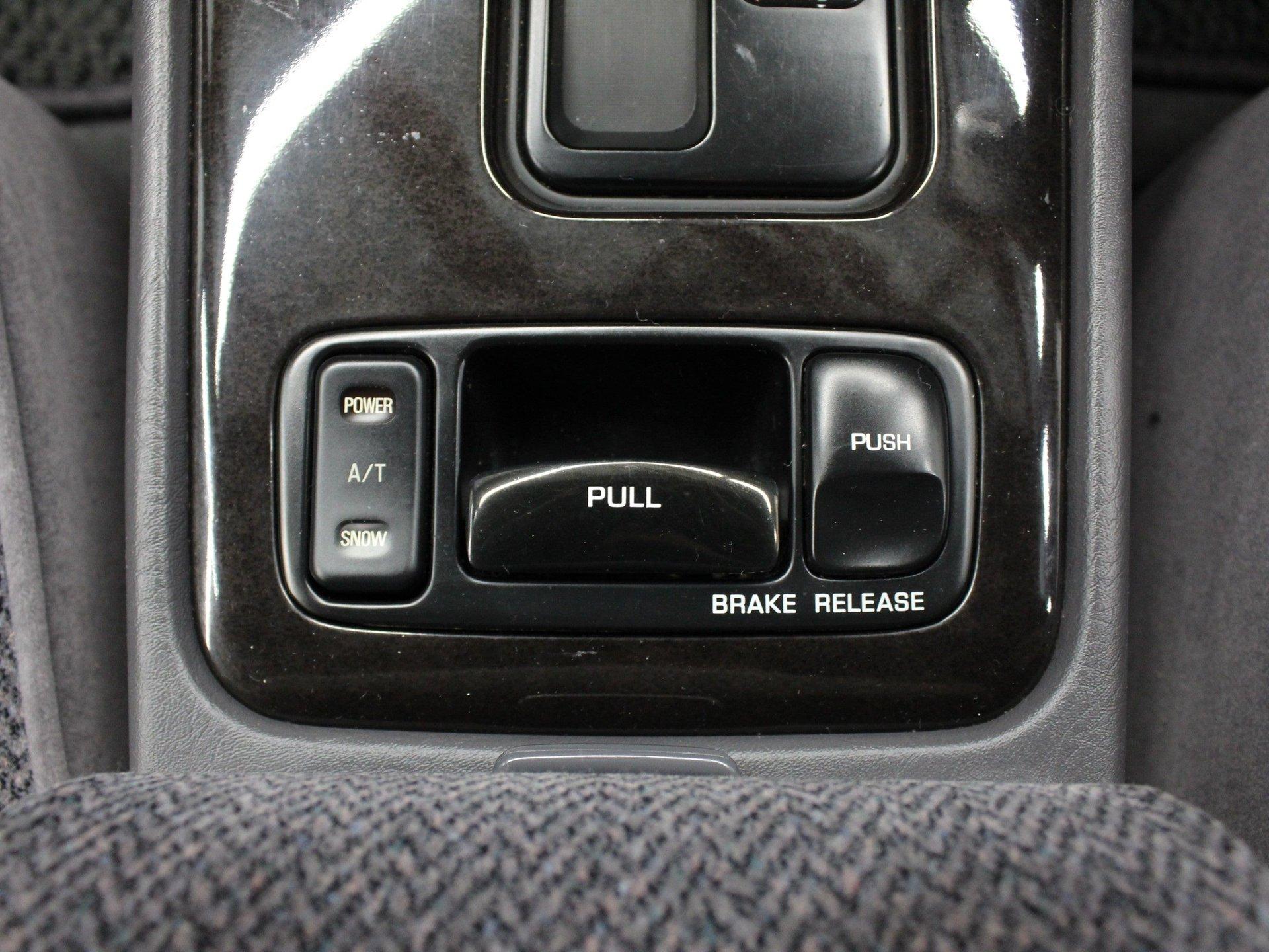 1993 Nissan Gloria