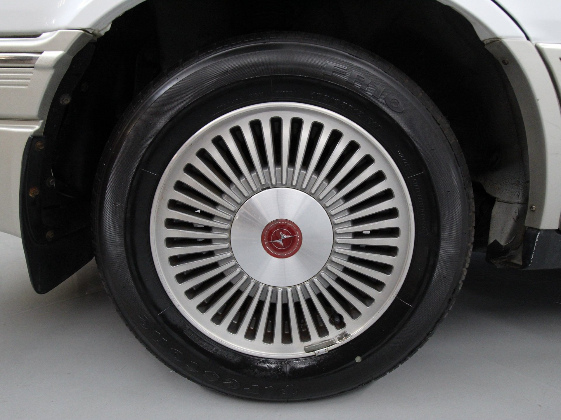 1989 Mazda Luce