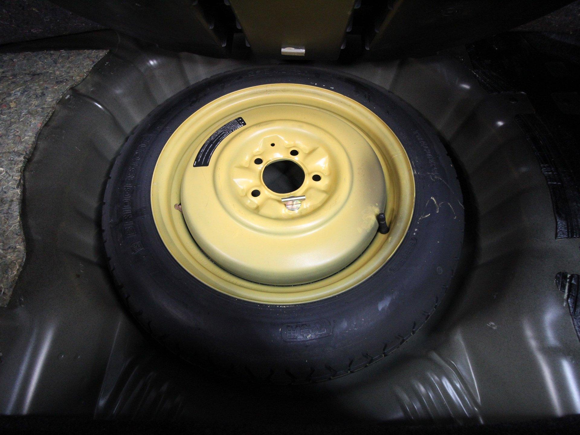 1994 Nissan Gloria