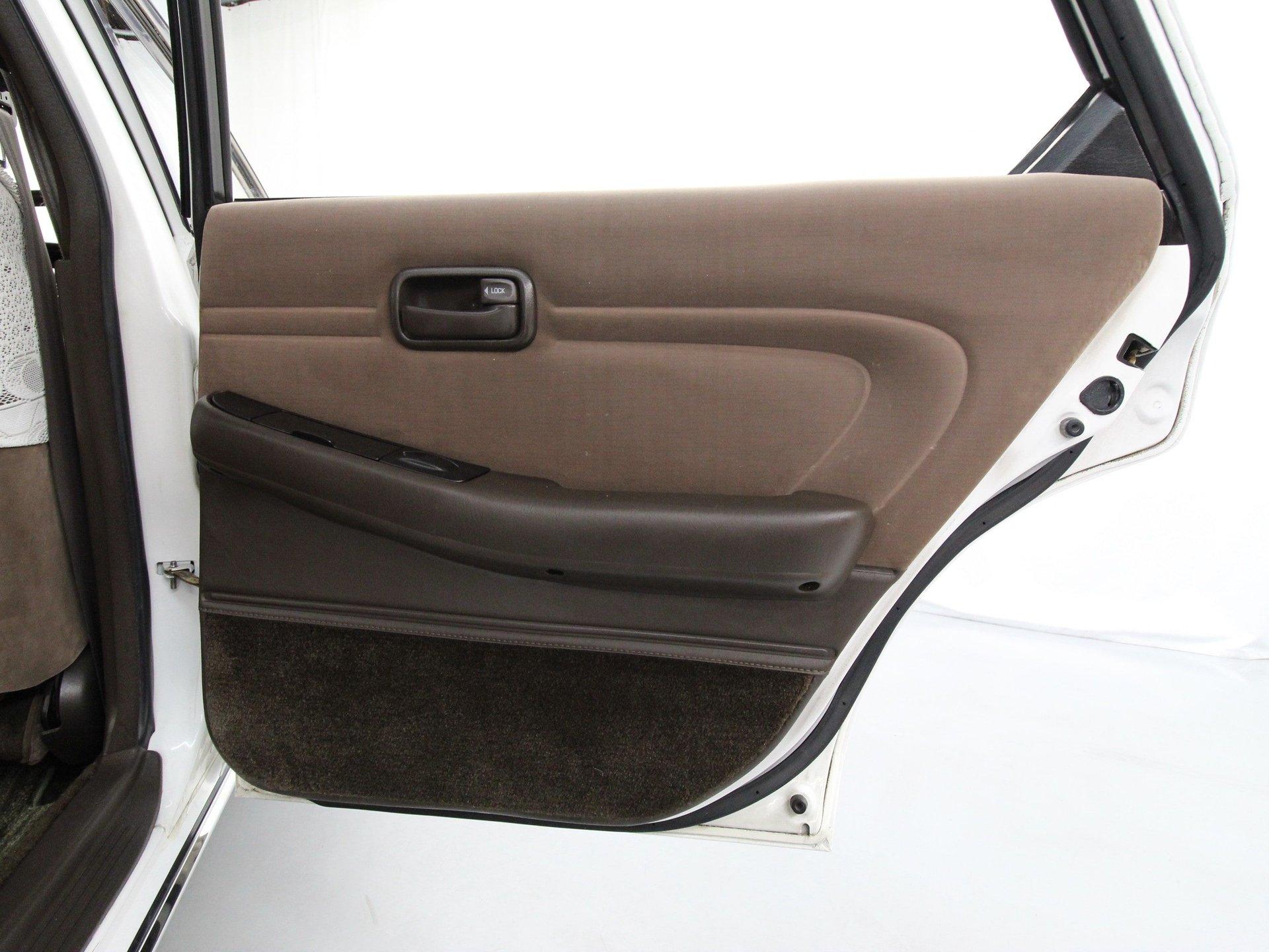 1990 Toyota Cresta