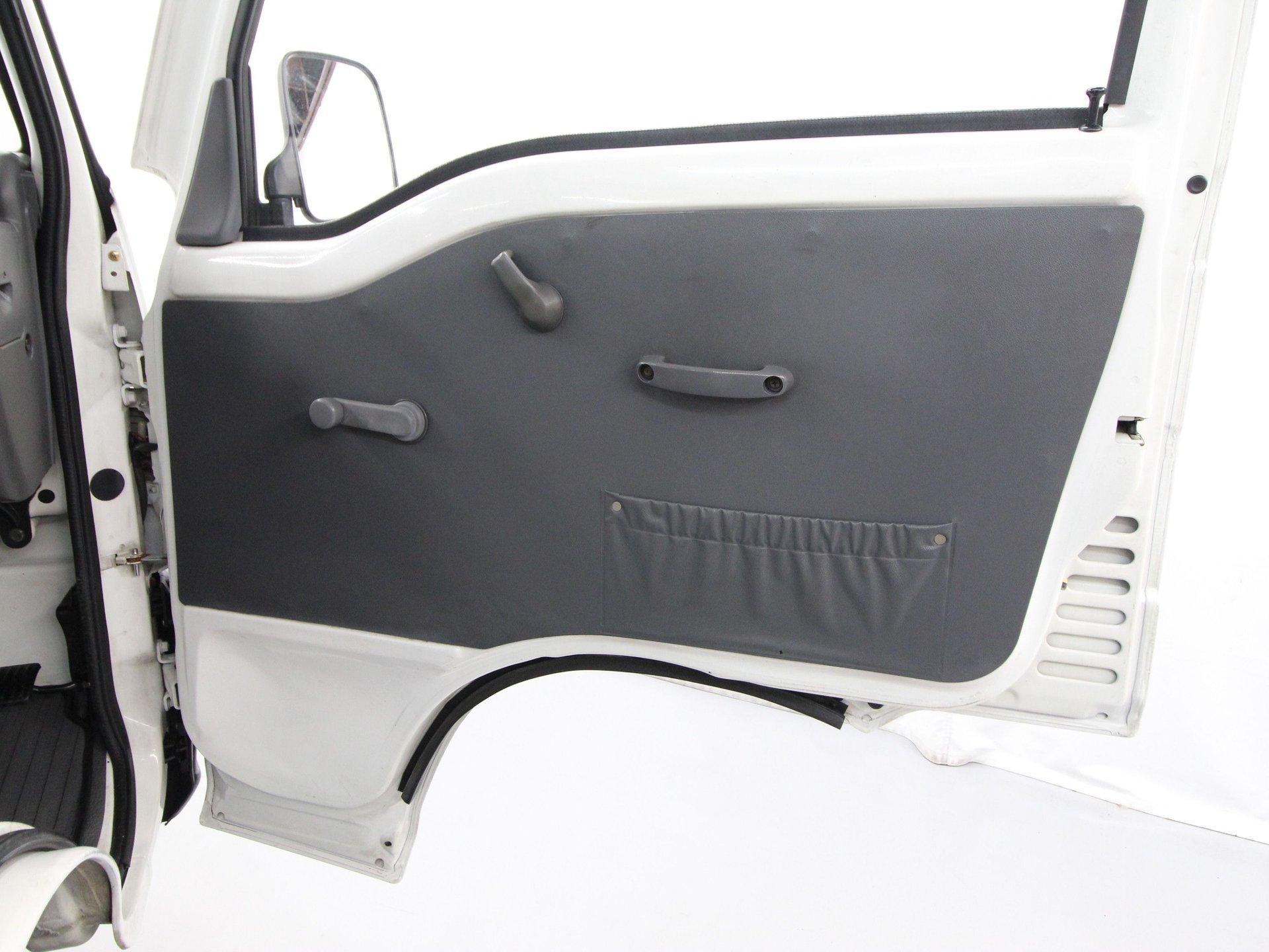 1995 Subaru Sambar