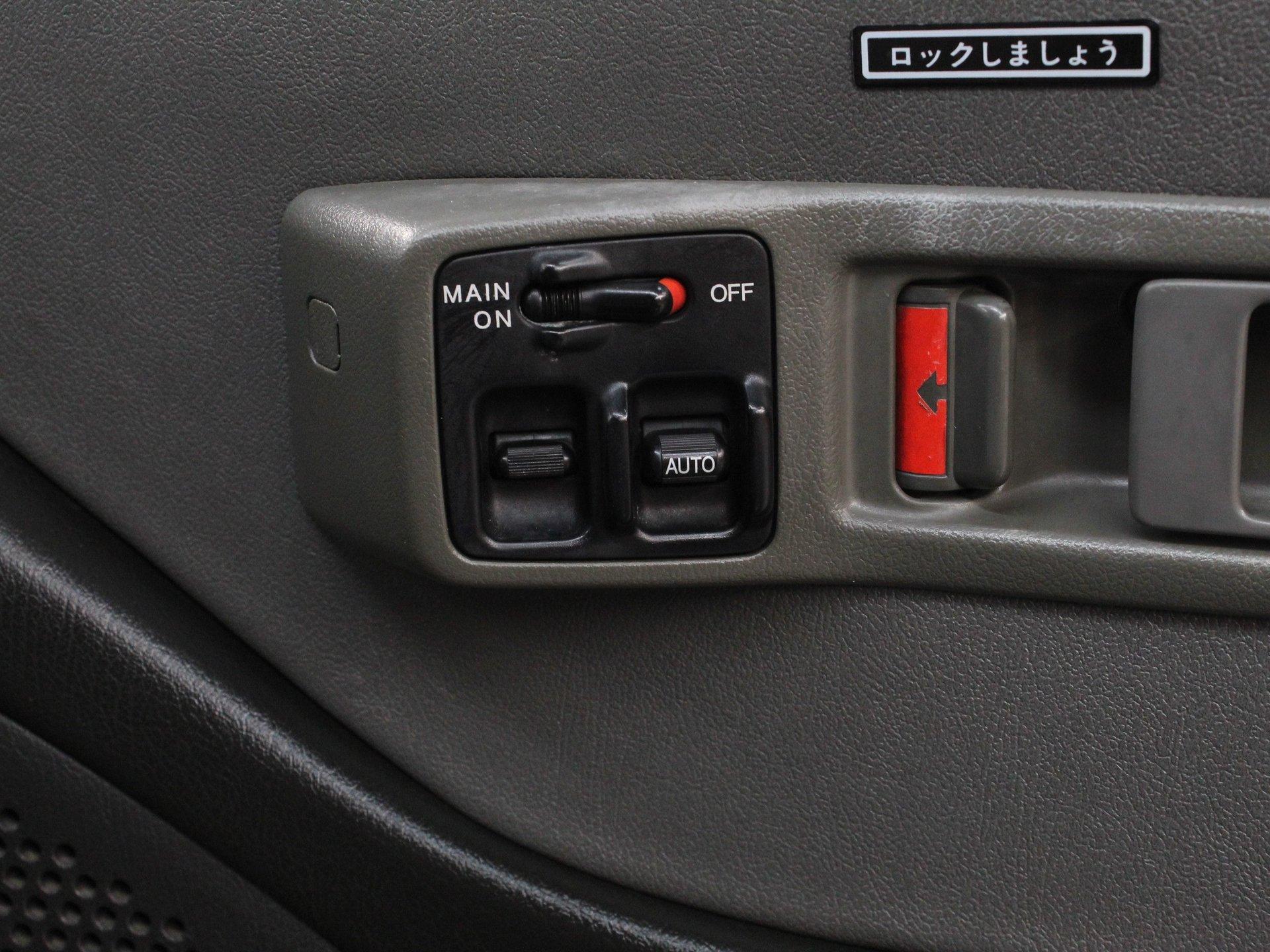 1987 Honda Civic