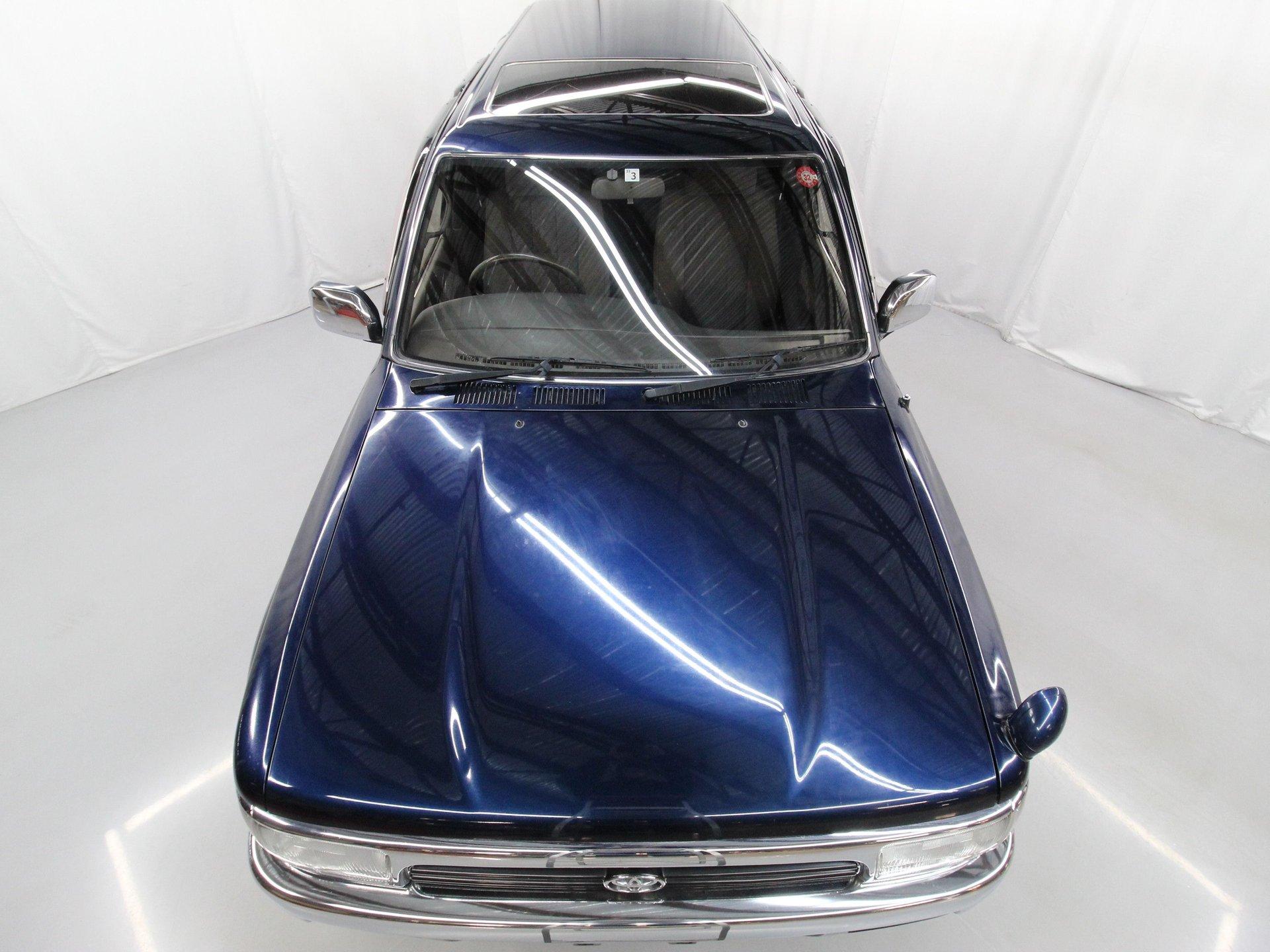 1994 Toyota Hilux