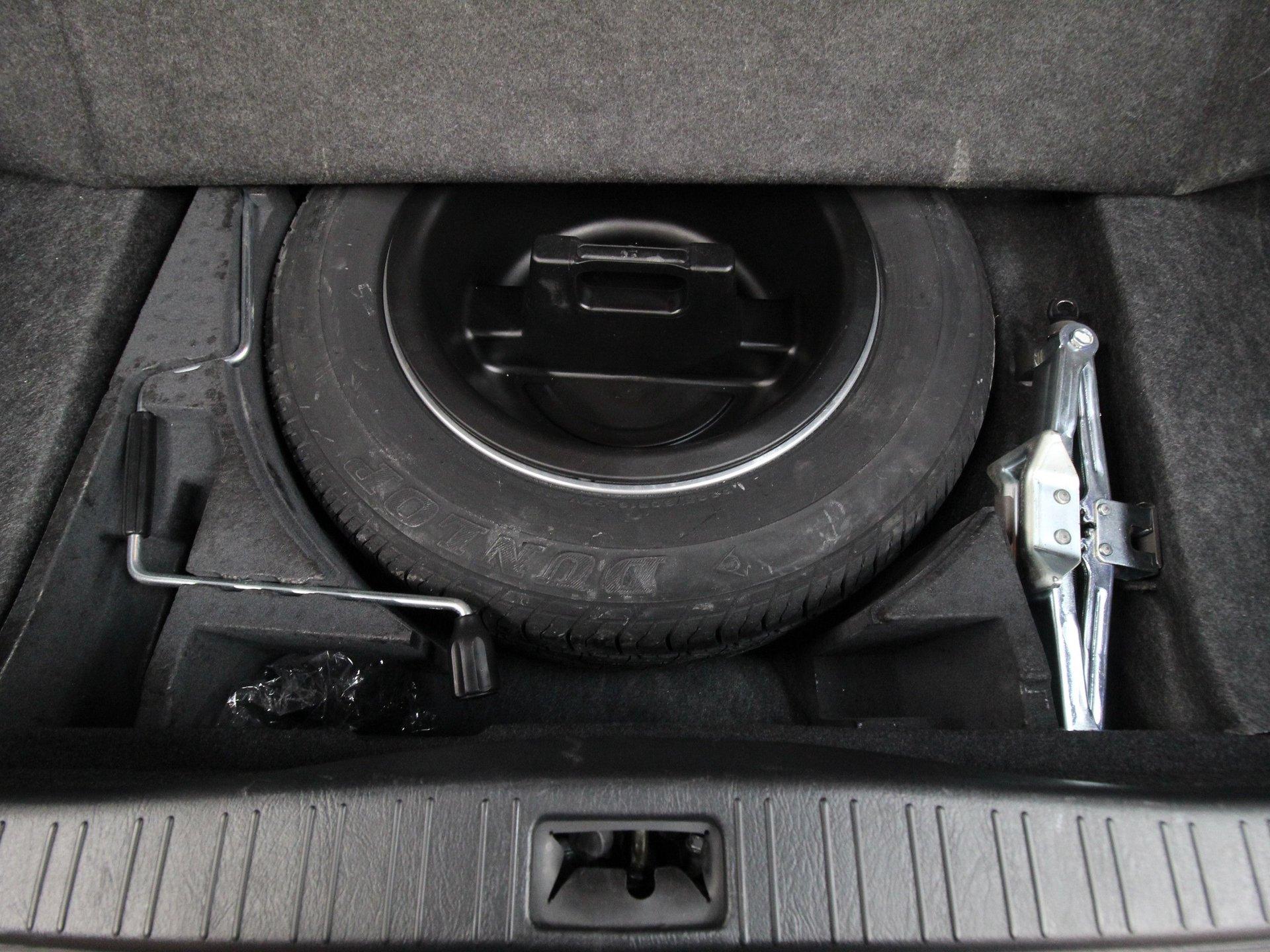 1997 Lexus LS 400