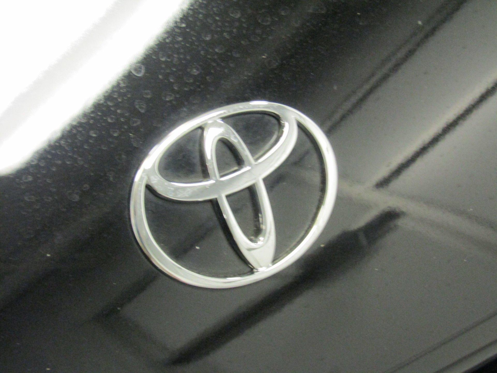 1992 Toyota MR2