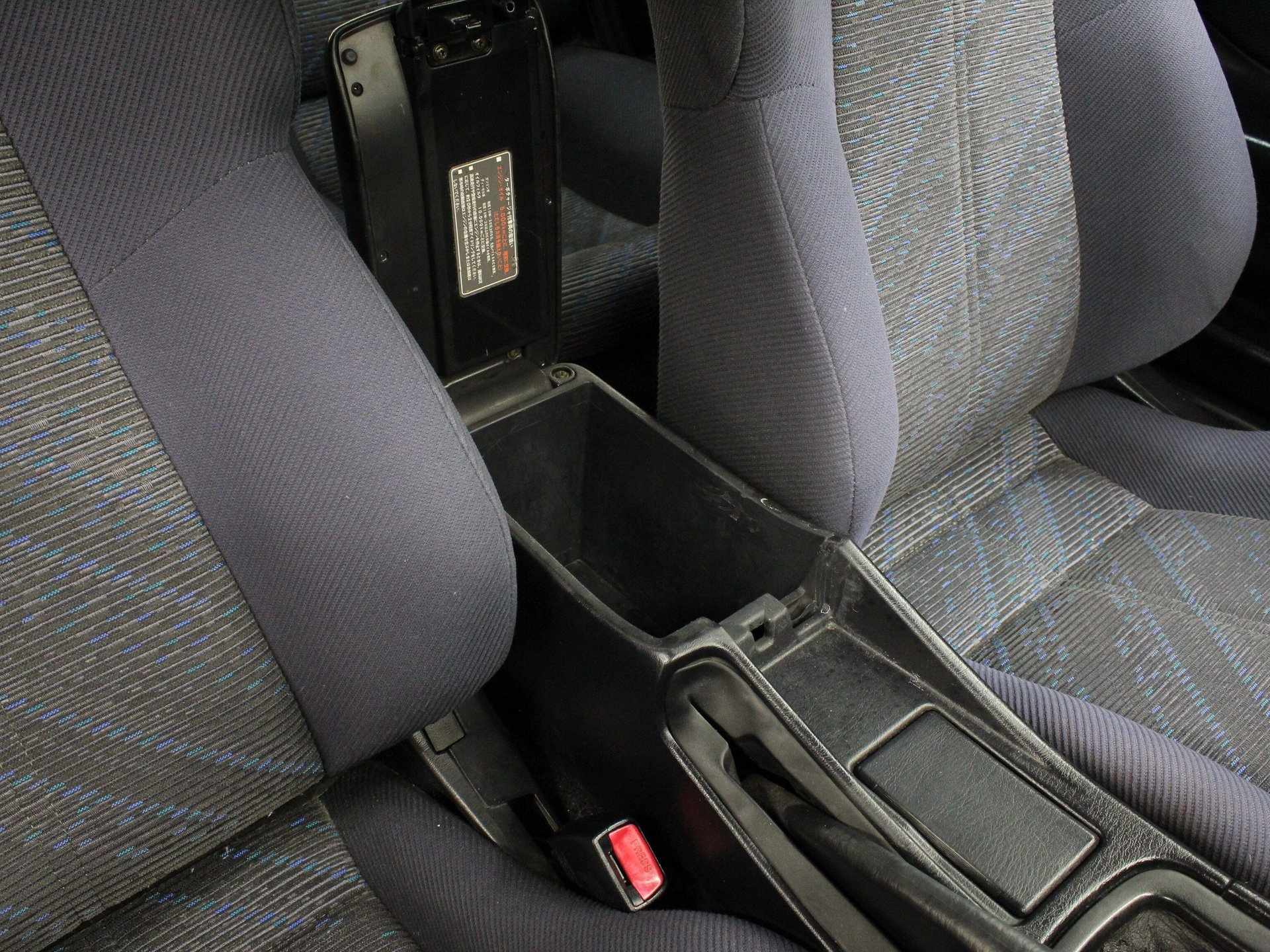 1994 Toyota Celica