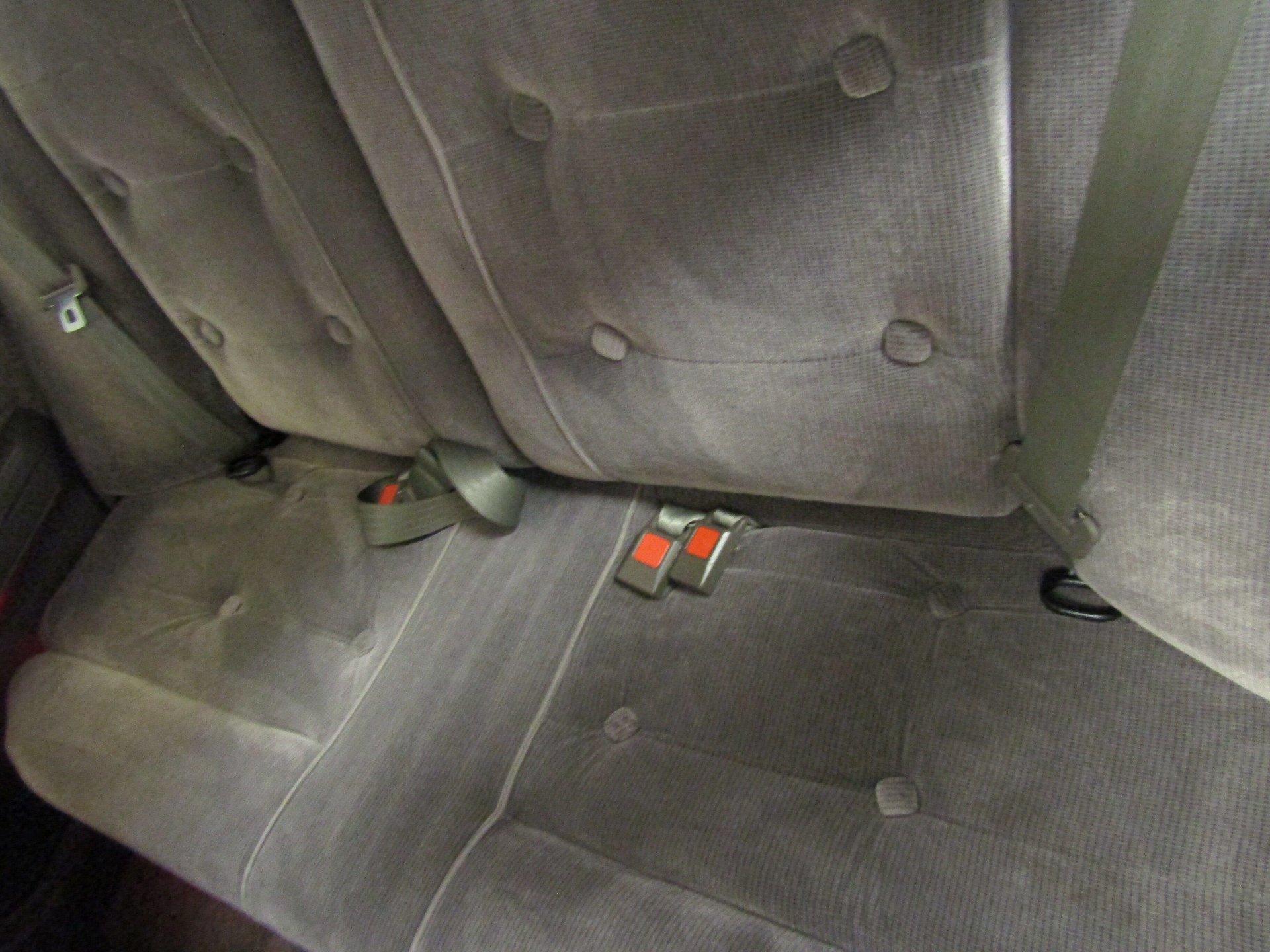 1988 Nissan Maxima