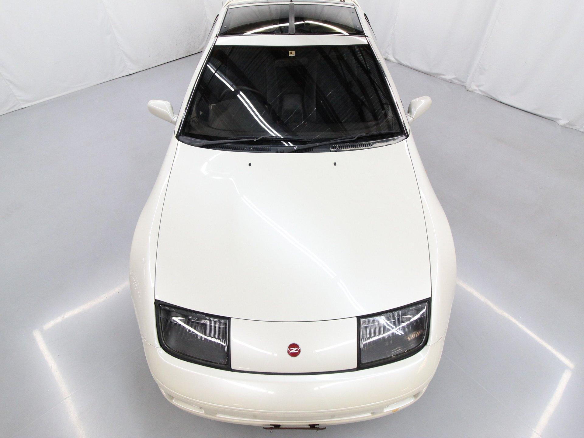 1993 Nissan Fairlady 300ZX