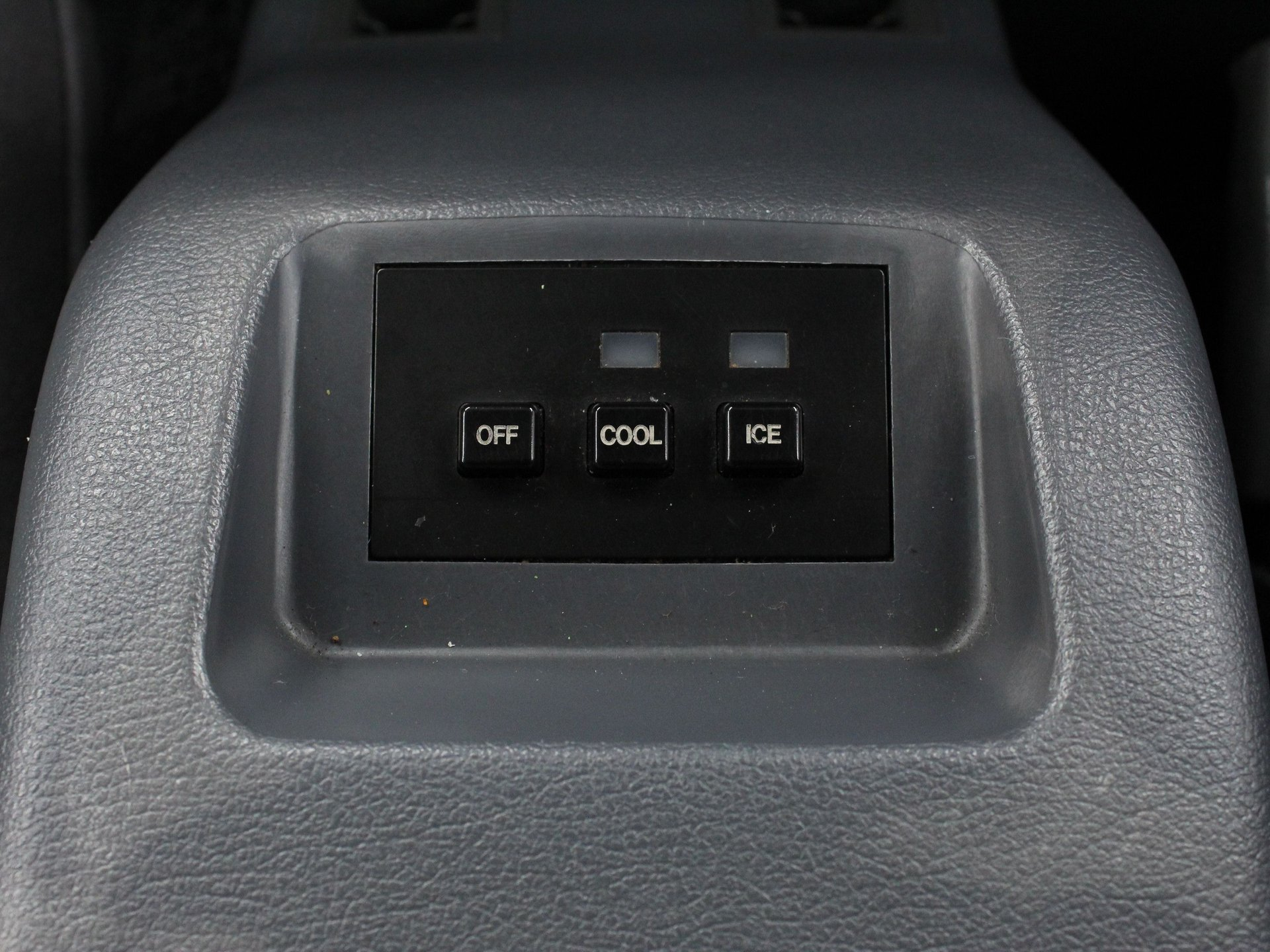 1994 Toyota Land Cruiser
