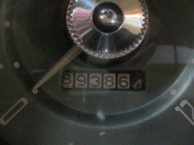 1956 Dodge Lancer