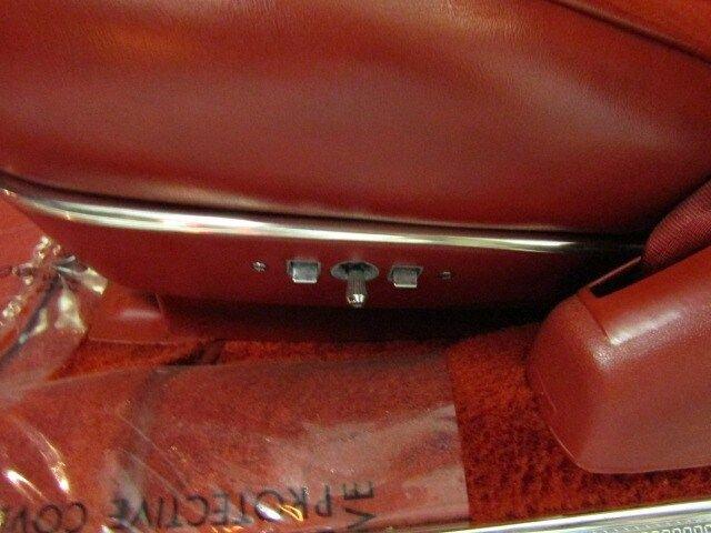 1976 Cadillac Coupe DeVille