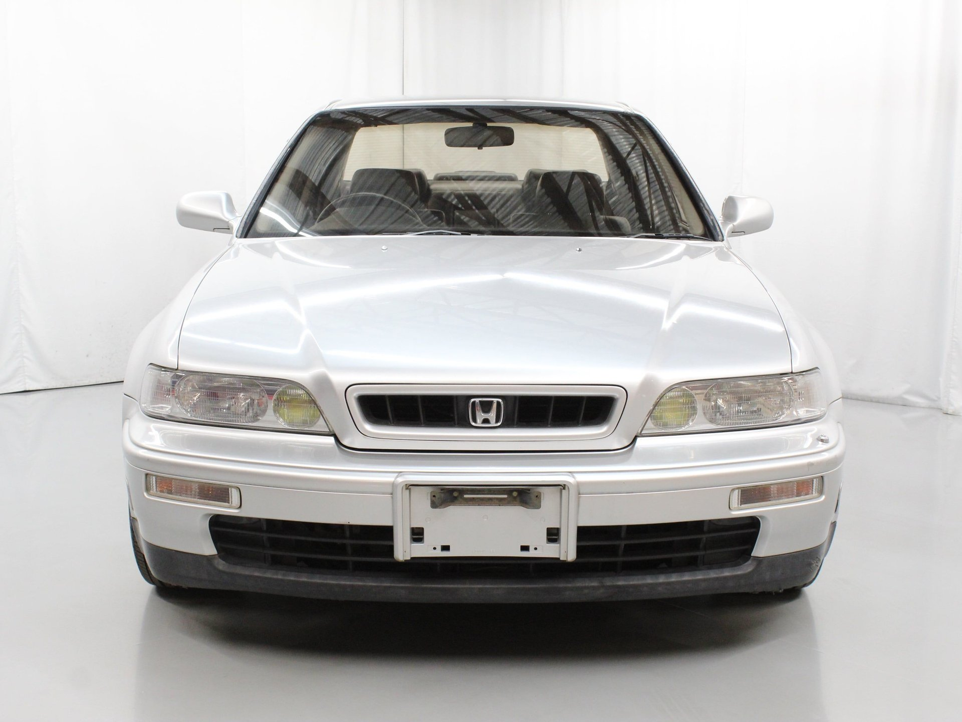 1994 Honda Legend