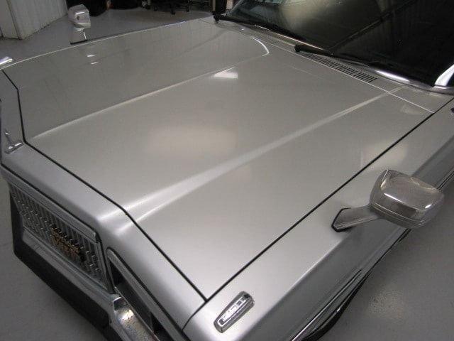 1990 Nissan President