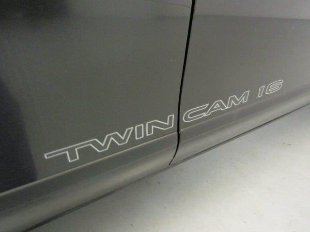 1989 Toyota Celica