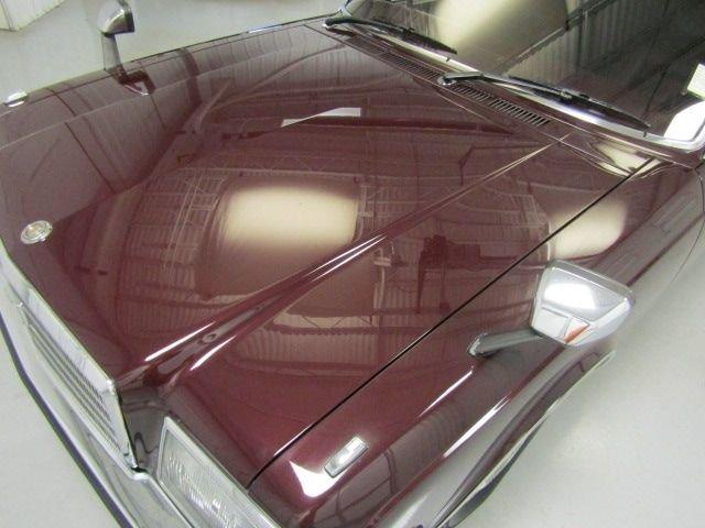 1988 Toyota Century
