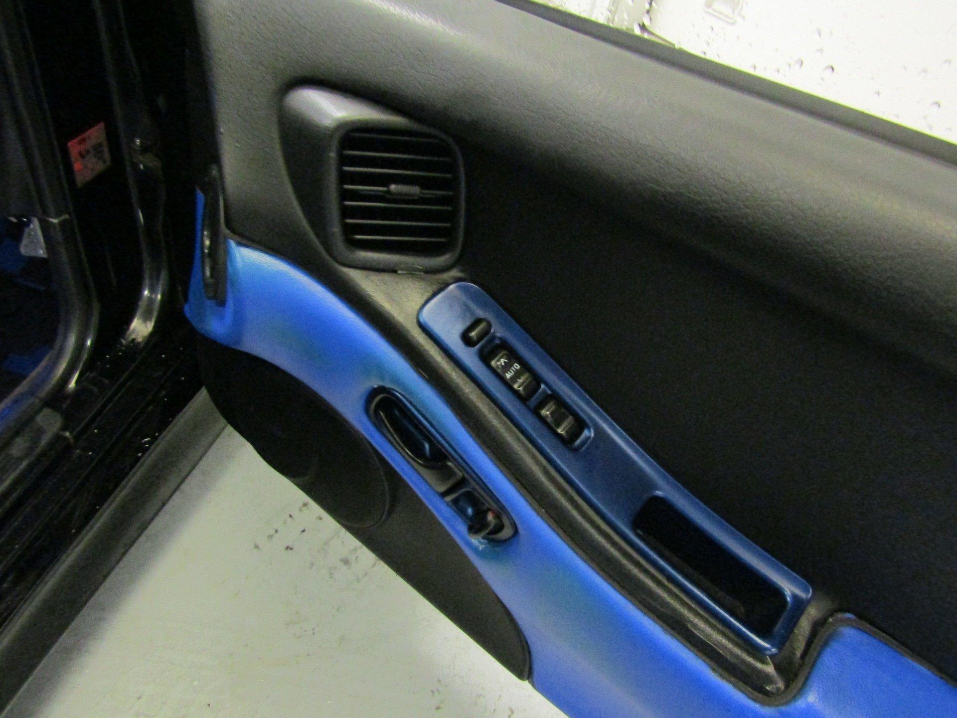 1992 Nissan Fairlady 300ZX