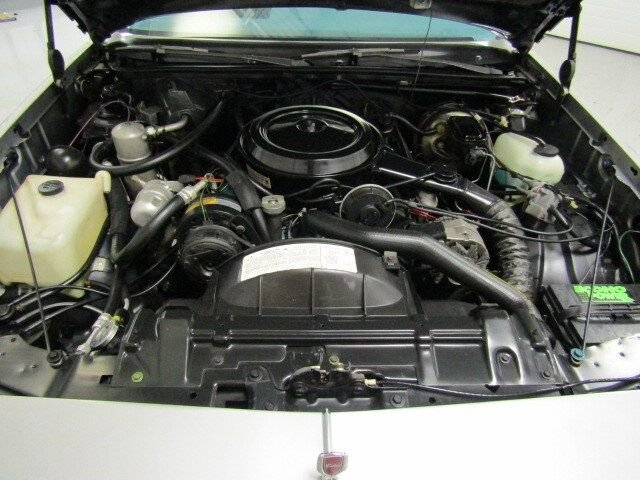 1979 Oldsmobile Cutlass Calais
