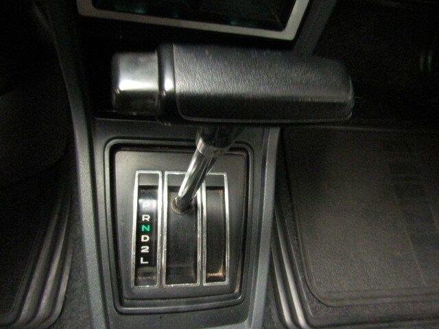 1984 Dodge Ram 50