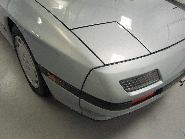 1986 Mazda RX-7