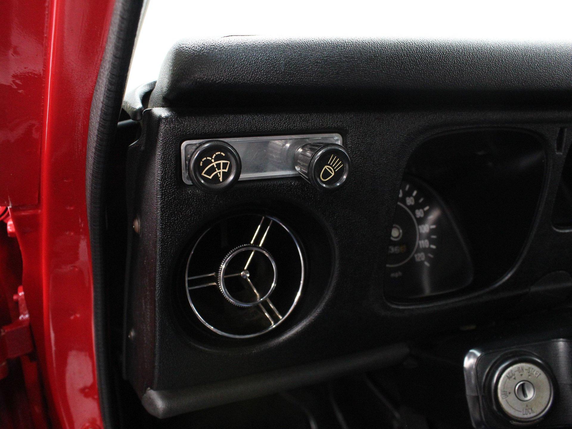 1971 Datsun 510