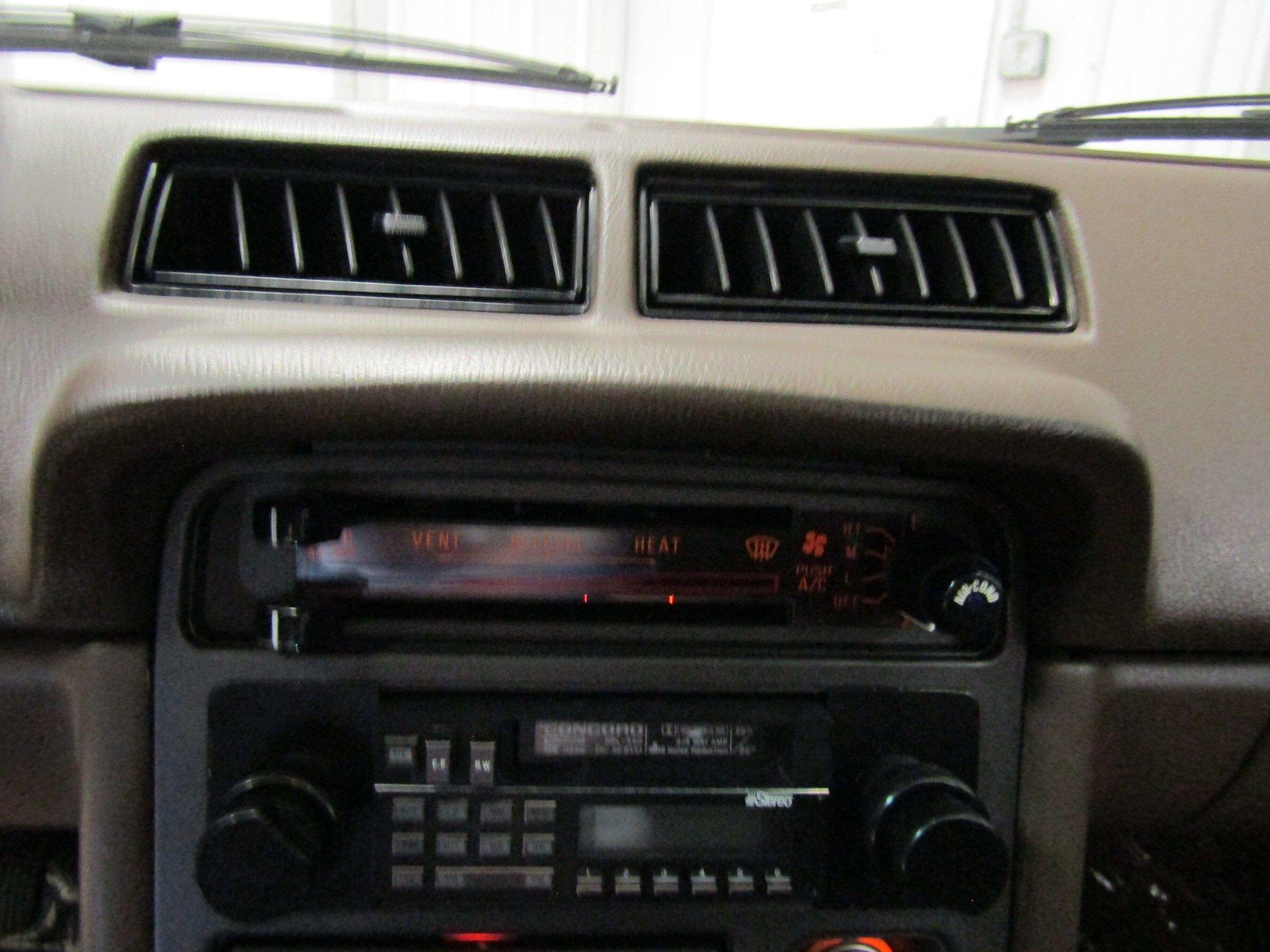 1981 Mazda RX-7