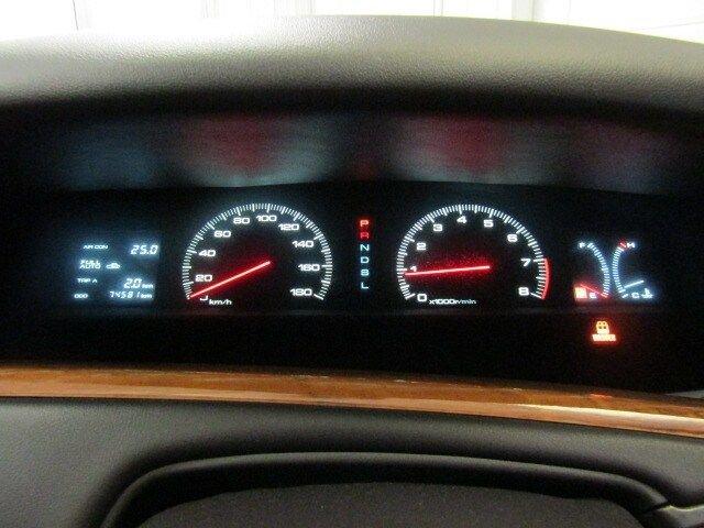 1995 Mazda Cosmo
