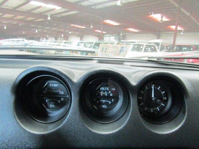 1976 Datsun 280Z