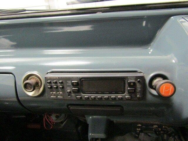 1986 Mazda Porter Cab