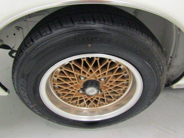 1979 Mazda Cosmo
