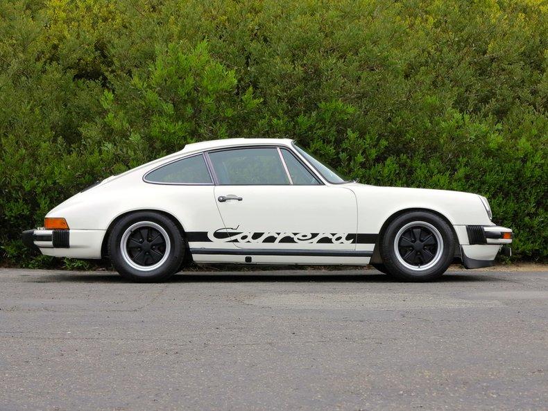 1975 porsche 911 carrera european collectibles 1975 porsche 911 carrera european